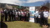Lesotho, Malawi and Zambia Trained on ISO National Mirror Committees