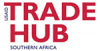 The Trade Hub Building the Capacity of WTO National Consultative Committees in Six SADC Countries