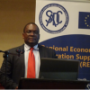 Trade Hub Presents at the SADC Expert Group Meeting on Quality Infrastructure Projects and Initiatives